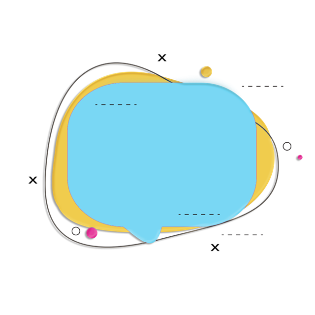 几何元素对话框