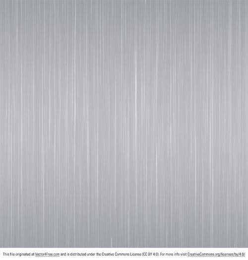 灰色纯色矢量背景