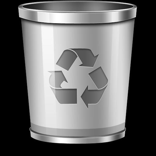 智能垃圾桶
