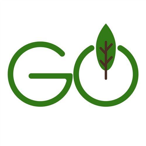 环保符号图标