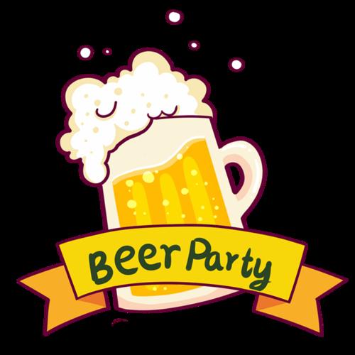 德国啤酒节图片