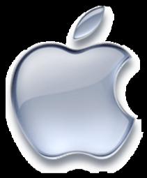iphone标志