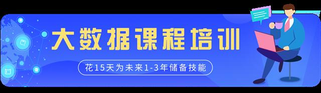 网络培训课程banner