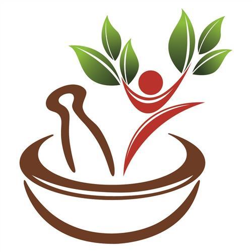 茶叶品牌logo