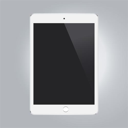 苹果ipadpro2020新款