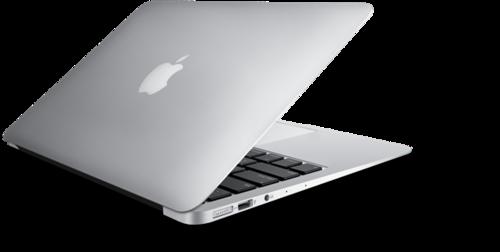 2020款苹果macbookpro图片