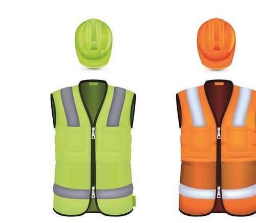 环卫工人服装