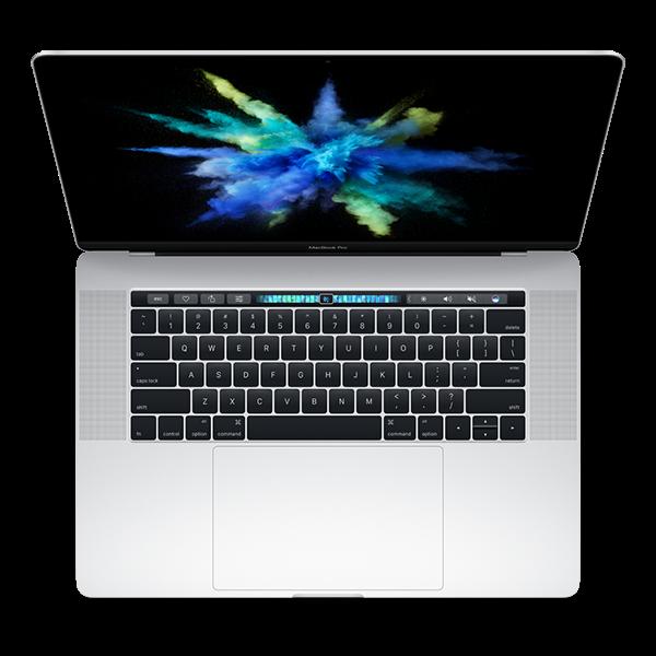 Macbook笔记本电脑