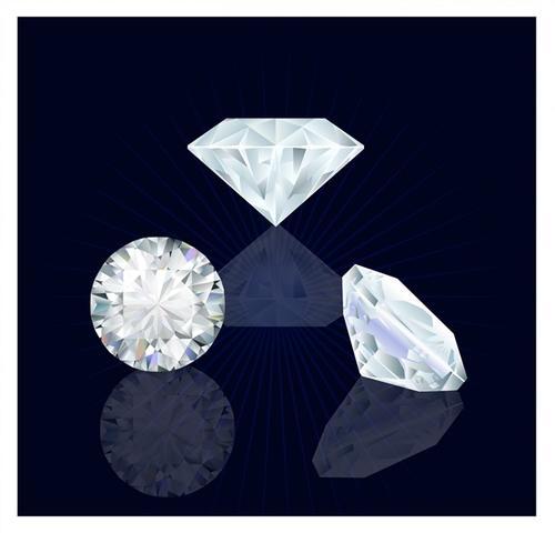 最新款式钻石图片