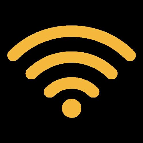 无线网WiFi图标