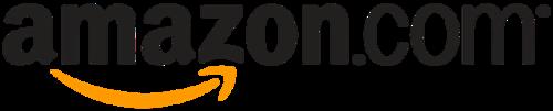 亚马逊logo标志
