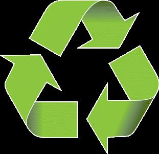 垃圾回收标志