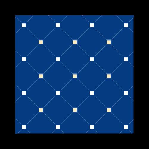 蓝色系背景图