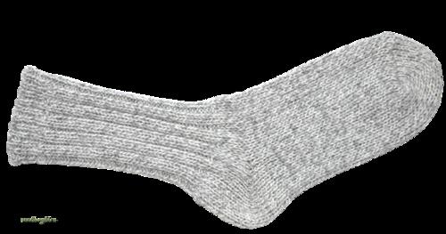 男人袜子图片