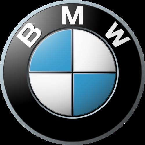 宝马汽车logo