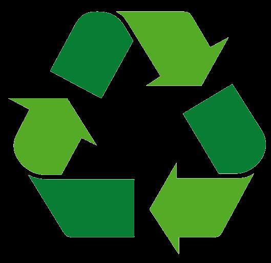 垃圾回收logo