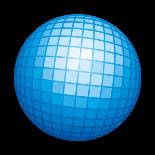 新环保科技logo