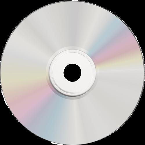 CD光盘图片