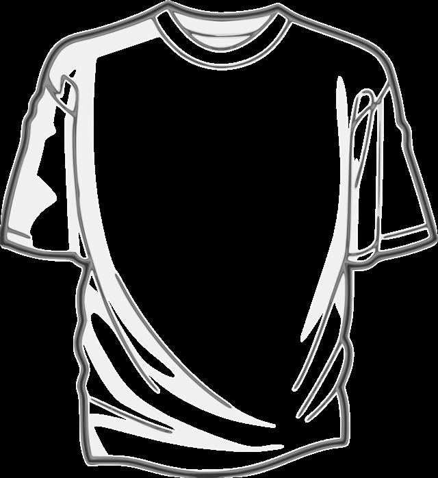 手绘短袖t恤图片