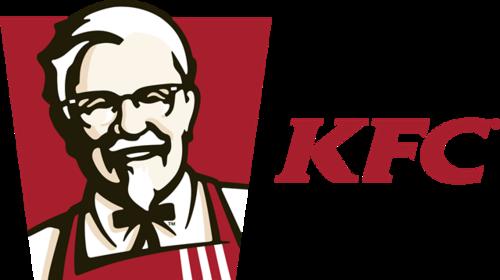肯德基logo大图