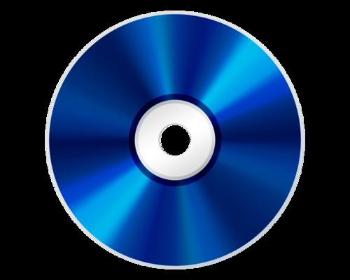 日本蓝光碟图片