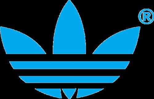 阿迪达斯官方logo