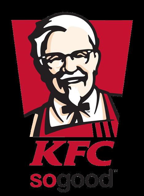 肯德基logo图片