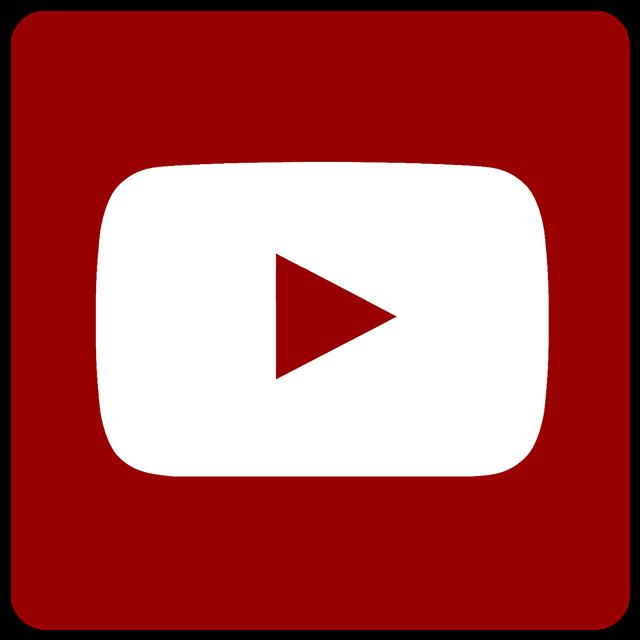 Youtubeapp图标