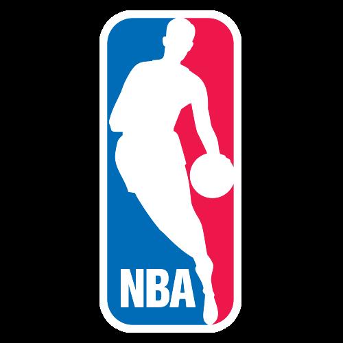 NBA官方图案