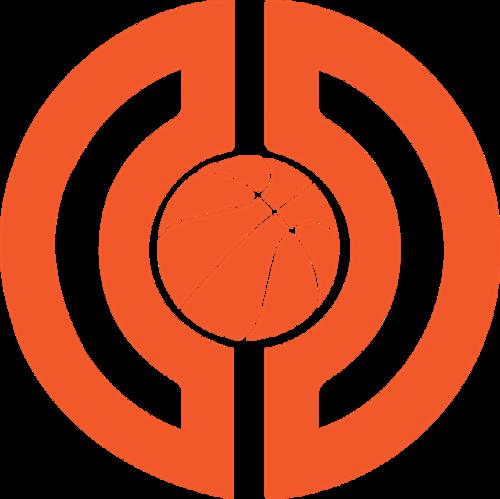 篮球俱乐部logo