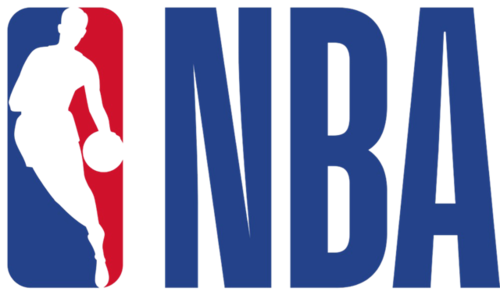韦斯特NBA标志