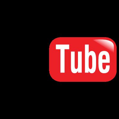 youtube图标高清