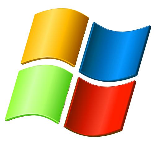 windows标志