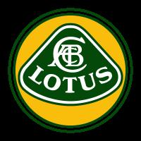 莲花汽车公司logo