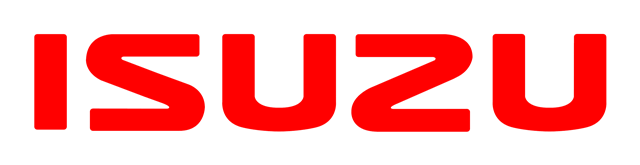 五十铃车标logo标志