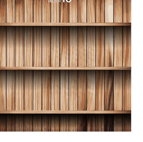 木质背景图片