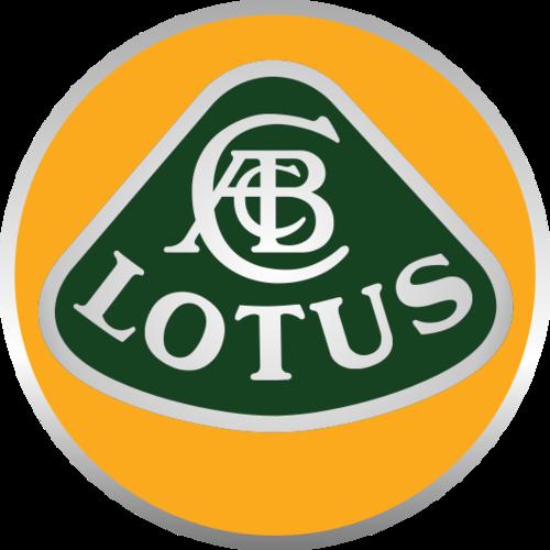 莲花标志logo图片