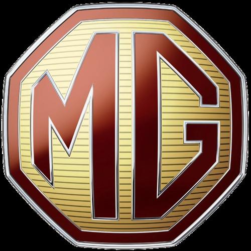 MG汽车标志logo图片