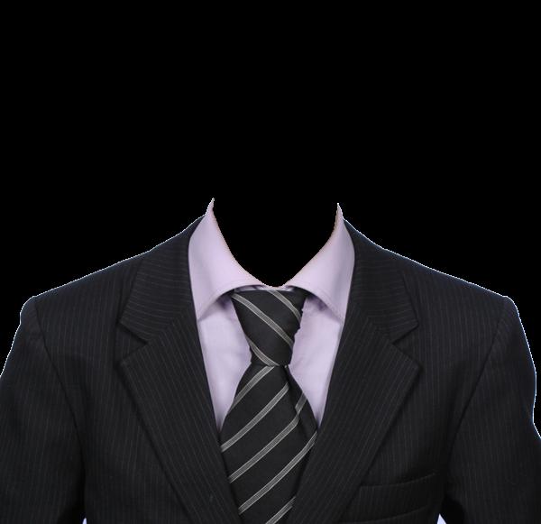 证件照衣服ps模板