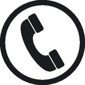电话logo图标