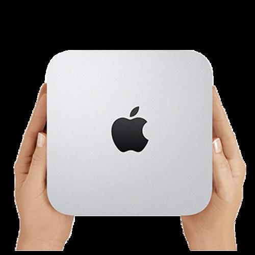 苹果mac系列图片
