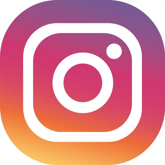 instagram图标logo图片