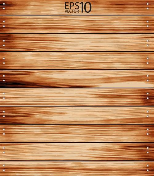 木质地板背景图片