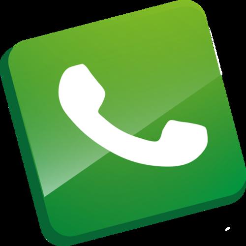 联系电话图标