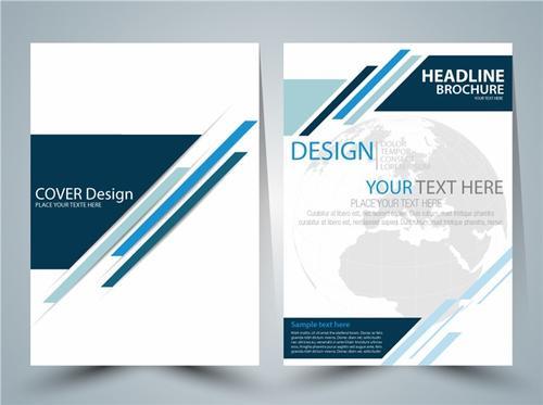 软件说明书封面图
