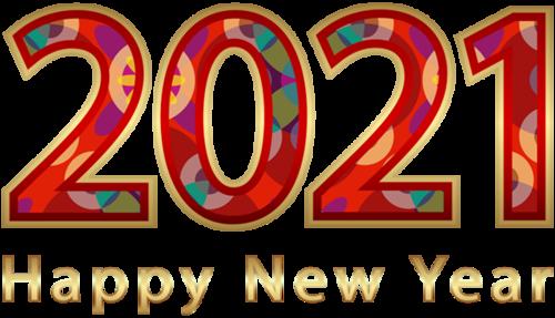 2021数字图片