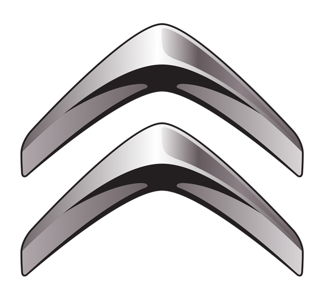 东风标志logo