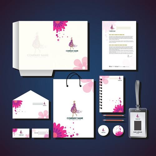 奶茶店vi设计手册