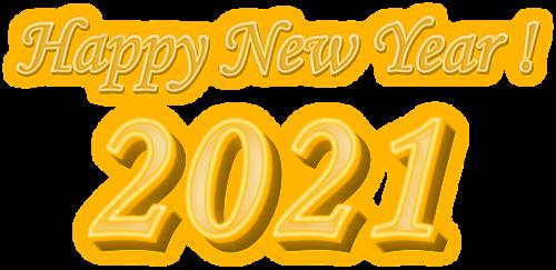 艺术2021年数字图片