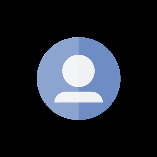 通讯录联系人图标图片